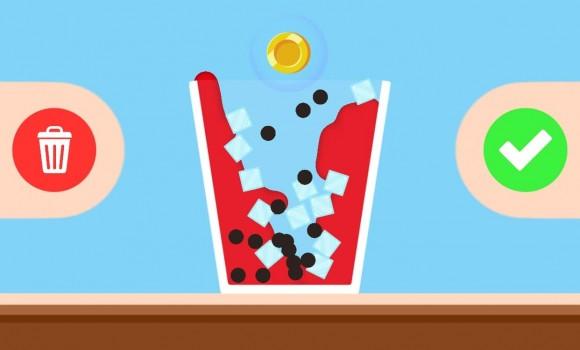 Bubble Tea! - 3