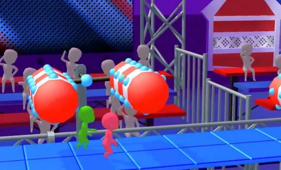 Epic Race 3D 3 - 3