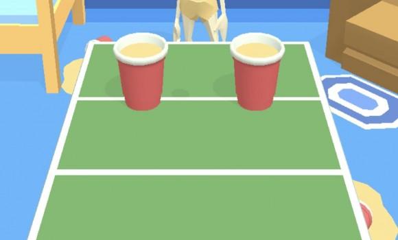 Pong Party 3D 1  - 1