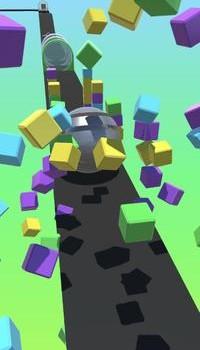 Fun Strike 3D Ekran Görüntüleri - 1