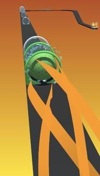 Fun Strike 3D Ekran Görüntüleri - 3