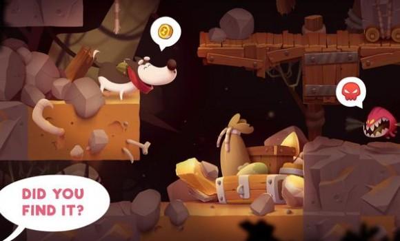 My Diggy Dog 2 Ekran Görüntüleri - 3