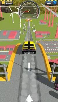 Ramp Car Jumping Ekran Görüntüleri - 4