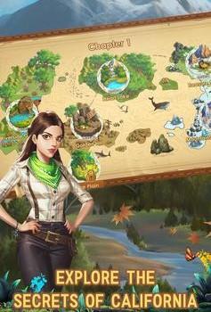Emma's Adventure Ekran Görüntüleri - 3