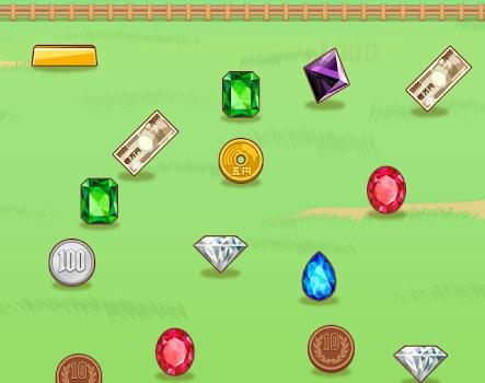 MoneyFarm Ekran Görüntüleri - 3