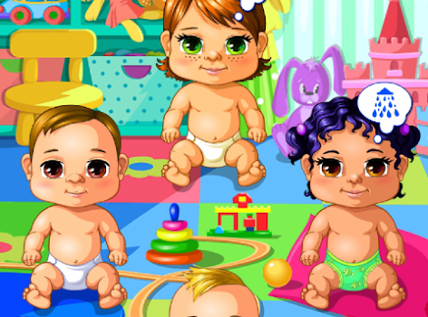 My Baby Care Ekran Görüntüleri - 2