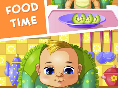 My Baby Care Ekran Görüntüleri - 3