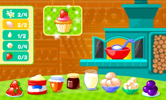 Supermarket Game 2 Ekran Görüntüleri - 1