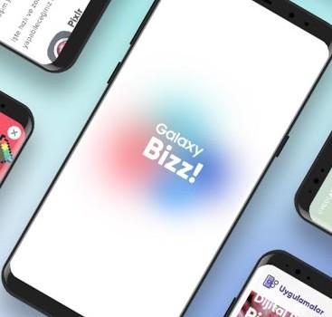 Galaxy Bizz - 2