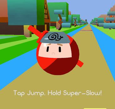 Hoppy Japan - 2