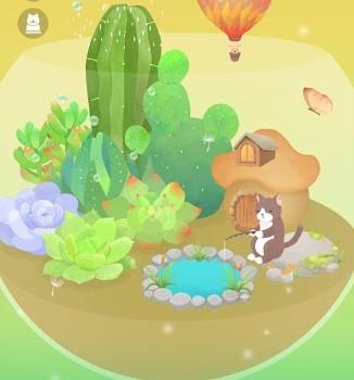 My Little Terrarium - Garden Idle - 3