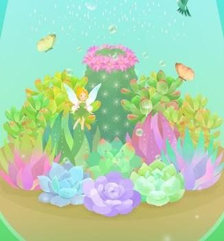 My Little Terrarium - Garden Idle - 4