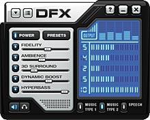 dfx-obsidian - 1