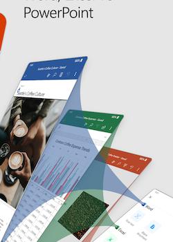 Microsoft Office Ekran Görüntüleri - 3