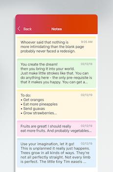 Microsoft Office Ekran Görüntüleri - 5