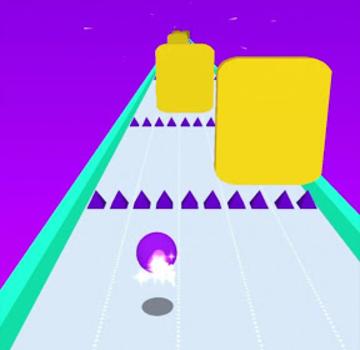Beat Bouncing Ekran Görüntüleri - 2