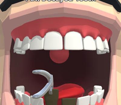 Dentist Bling Ekran Görüntüleri - 14