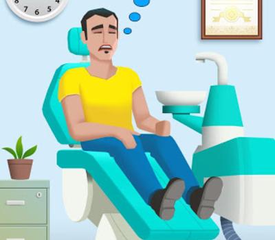 Dentist Bling Ekran Görüntüleri - 15