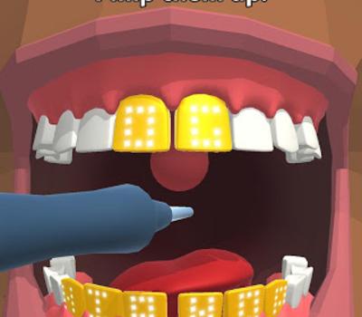 Dentist Bling Ekran Görüntüleri - 4