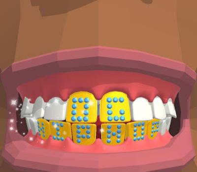 Dentist Bling Ekran Görüntüleri - 5