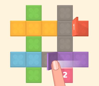 Folding Tiles Ekran Görüntüleri - 11