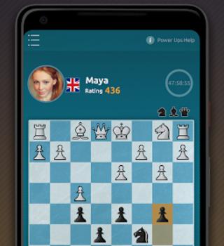 Chess Stars Ekran Görüntüleri - 1