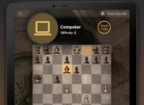 Chess Stars Ekran Görüntüleri - 11