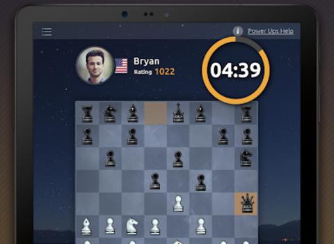 Chess Stars Ekran Görüntüleri - 16