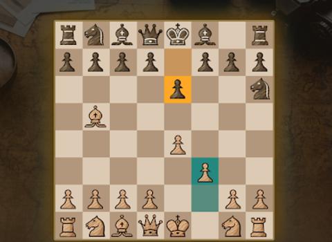 Chess Stars Ekran Görüntüleri - 21