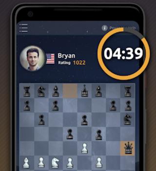 Chess Stars Ekran Görüntüleri - 4