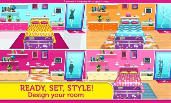Barbie Dreamhouse Adventures Ekran Görüntüleri - 3