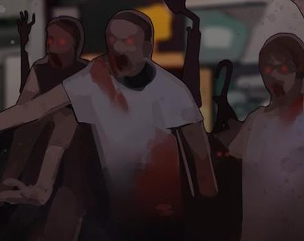 Dangerous Fellows Ekran Görüntüleri - 3