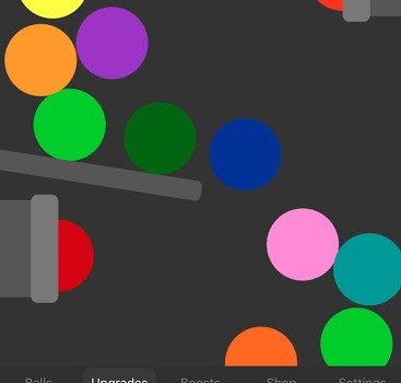 Ball Smasher - 3