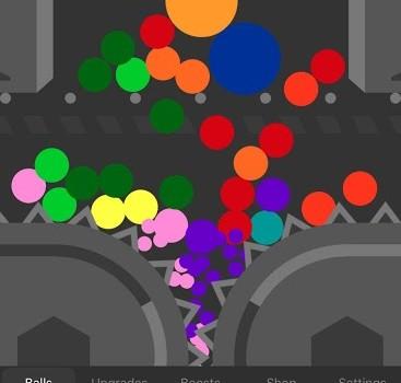 Ball Smasher - 2