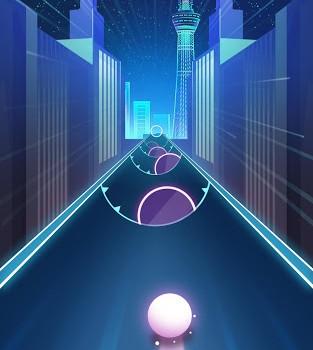 Beat Roller - 1