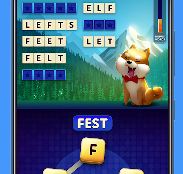 Word Show - 2