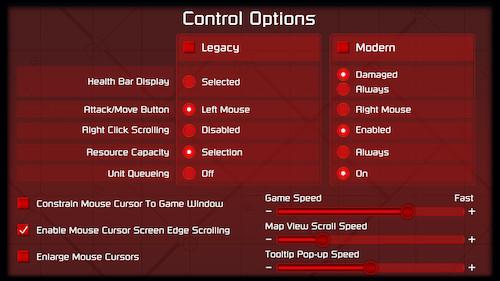 Command & Conquer Remastered Collection Ekran Görüntüleri - 9