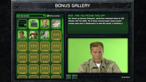 Command & Conquer Remastered Collection Ekran Görüntüleri - 8