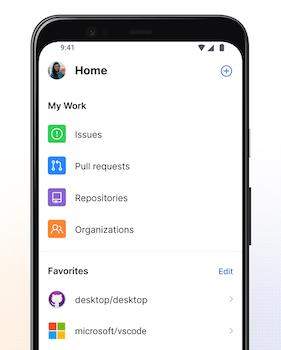 GitHub Ekran Görüntüleri - 1