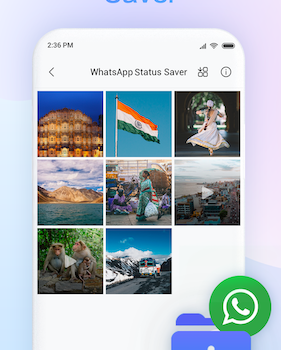 Mi Browser Ekran Görüntüleri - 4