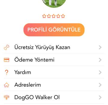 DogGO Ekran Görüntüleri - 9