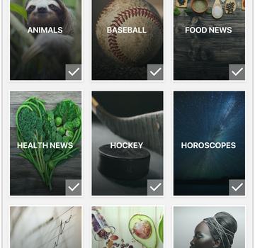 Microsoft Haber Ekran Görüntüleri - 3