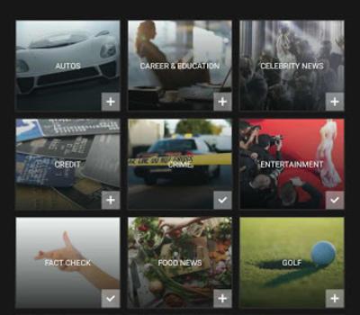 Microsoft Haber Ekran Görüntüleri - 12