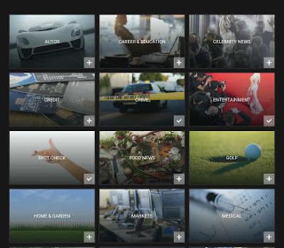 Microsoft Haber Ekran Görüntüleri - 8