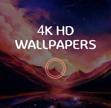 Full HD Wallpapers Ekran Görüntüleri - 1