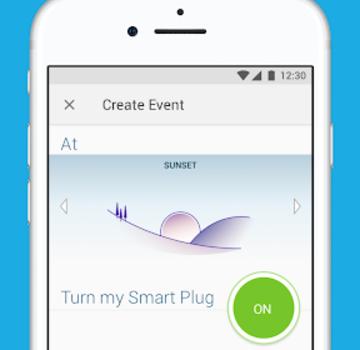 Kasa Smart Ekran Görüntüleri - 5