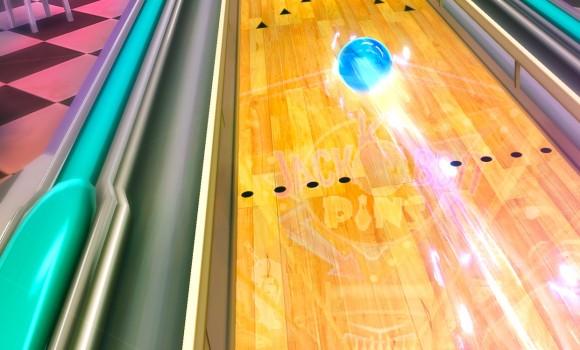 Bowling Crew - 3