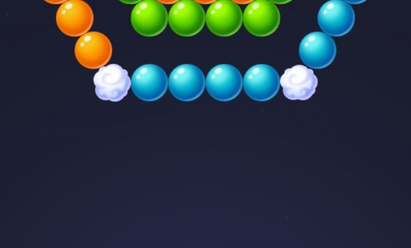 Bubble Pop! - 1