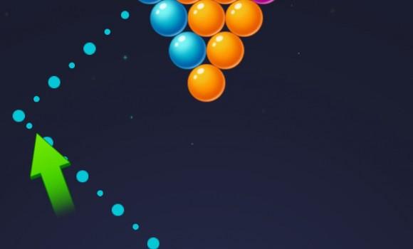 Bubble Pop! - 3