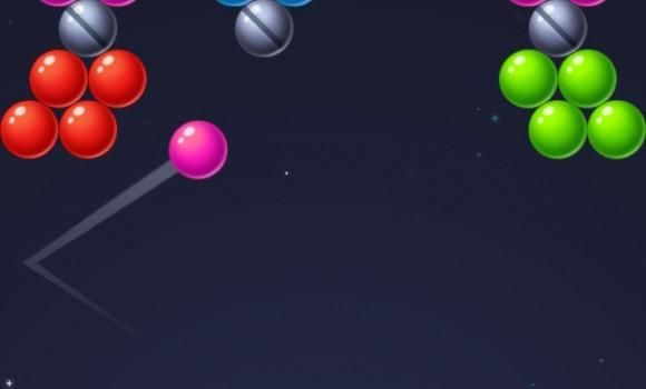 Bubble Pop! - 4